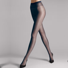 Wolford - Satin Touch 20 Tights Admiral