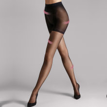 Wolford - Individual 10 Complete Support Sort