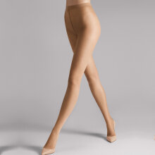 Wolford - Sheer 15 Tights Sand