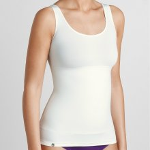 Triumph - Trendy Sensation Top Hvid