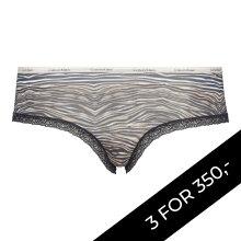 Calvin Klein - Bottoms Up Hipster Molten Lava