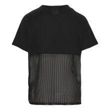 Calvin Klein - Breathe T-shirt Sort