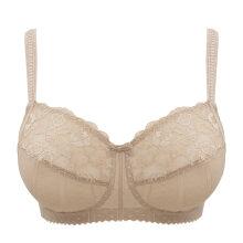 Primadonna - Couture Fullcup uden Bøjle Cream