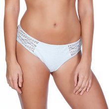 Freya - Sundance Bikini Hipster Trusse Hvid