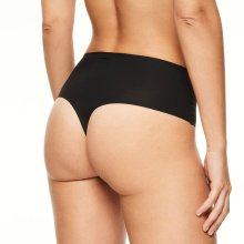 Chantelle - Soft Stretch High String Sort