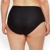 Chantelle - Soft Stretch Maxi Plus Size Sort