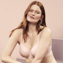 Primadonna - Every Woman Spacer BH Pink Blush