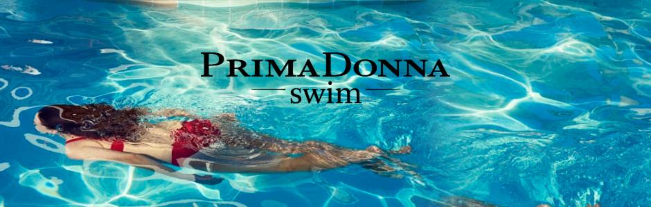 PrimaDonna Swim