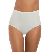 Fantasie - Smoothease Invisible Trusse Ivory