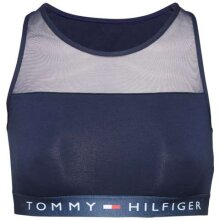 Tommy Hilfiger - Bralette med logo