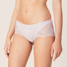 Marie Jo - Pearl Hipster Trusse Orchid Petal