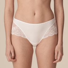 Marie Jo - Pearl Hipster Trusse Natural