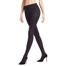 Falke - Pure Matt 50 Tights