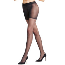 Falke - Shaping Panty 20 Tights Sort