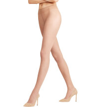 Falke - Matt Deluxe 20 Tights Powder