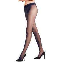 Falke - Matt Deluxe 20 Tights Marine
