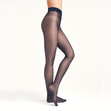 Wolford - Satin Touch 20 Comfort Tights Admiral