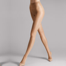 Wolford - Satin Touch 20 Comfort Tights Fairly Light