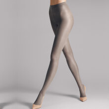 Wolford - Satin Touch 20 Comfort Tights Steel