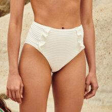 Marie Jo - Celine Bikini Maxi Natural