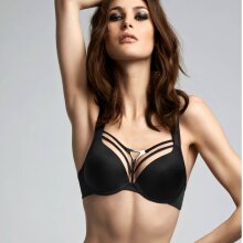 Marlies Dekkers - Triangle Push-up BH