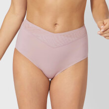 Triumph - True Shape Sensation Maxi Mauve Rose