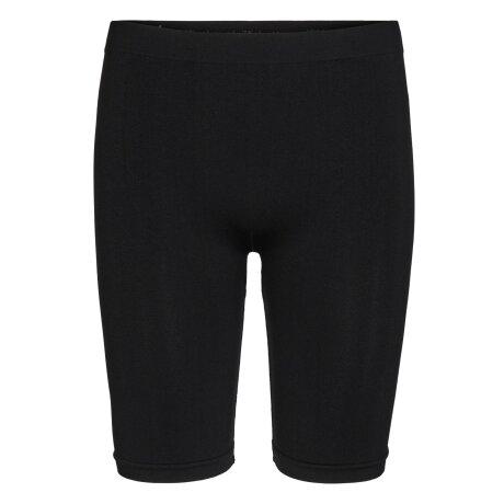 Balzaa - Long Shorts