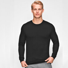 JBS of Denmark Herre - JBS of Denmark Sweatshirt Sort