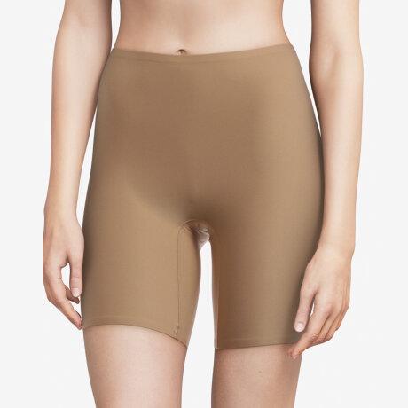Chantelle - Soft Stretch Longspants Nude