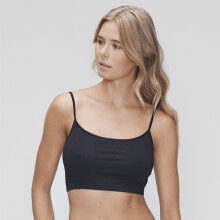 JBS of Denmark - Bambus Bra Top Sort