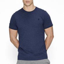 JBS of Denmark Herre - Bambus T-shirt Pique Navy