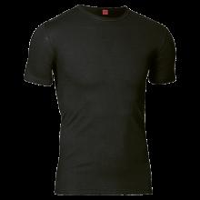JBS Herre - Bomuld T-shirt Sort