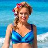 Wiki - Santiago Fullcup Bikini