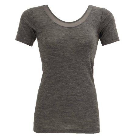Femilet - Juliana T-shirt Uld