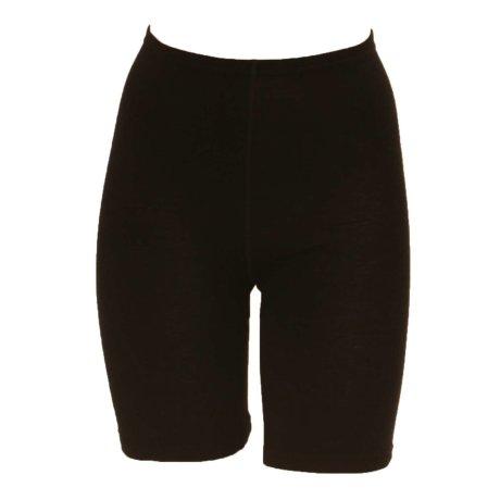 Femilet - Juliana Panty shorts Uld