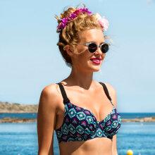 Wiki - Sevilla Fullcup Bikini